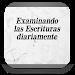 Download mi TextoDiario 1.3.1 APK