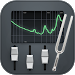 Download Chromatic Tuner Free - n-Track 2.0.0 APK