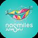 Download naSmiles – Selfie Smile 1.4 APK