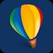 Download pamediakopes.gr 8.4.0 APK