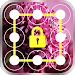 Download pattern lock screen 1.46 APK