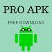 Download pro apk box 1.0 APK