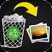 Download restore deleted photos 7.0 APK