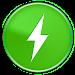 Download save battery life 6.0 APK