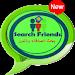 Search girl Friends Tools-بحث ارقام واتساب اصدقاء