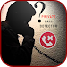Download show private number call !! 1.0 APK