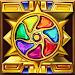 Download temple diamond 1.2 APK