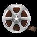 Download video converter mp3 1.2.7 APK