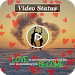 Download Video status for Song 1.5 APK