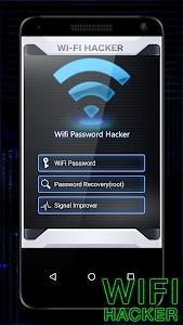 Download wifi password hacker prank 4.2.46 APK