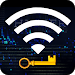 Download wifi password hacker prank 4.2.46 APK