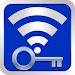 Download wifi password saver 1.0 APK