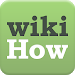 Download wikiHow: how to do anything 2.7.4 APK