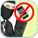 Download wrong password photo capture : takes a picture 9 APK