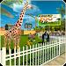 Download Animal Transport Zoo Construction Games 1.2 APK